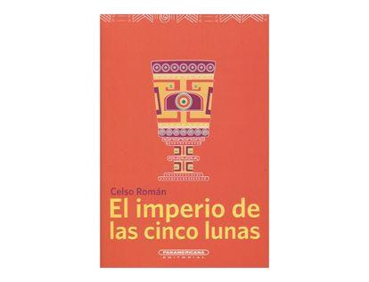 el-imperio-de-las-cinco-lunas-2-9789583049880