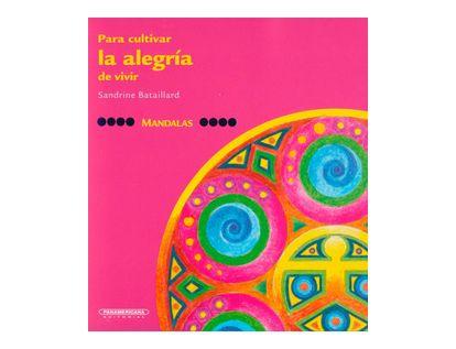 mandalas-para-cultivar-la-alegria-de-vivir-2-9789583051500