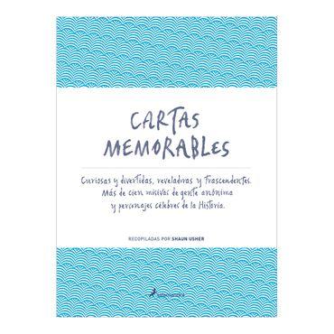 cartas-memorables-3-9788498385991