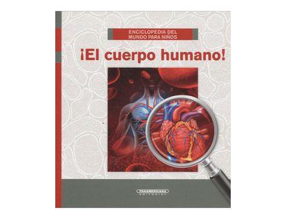 el-cuerpo-humano-enciclopedia-del-mundo-para-ninos-2-9789583050398