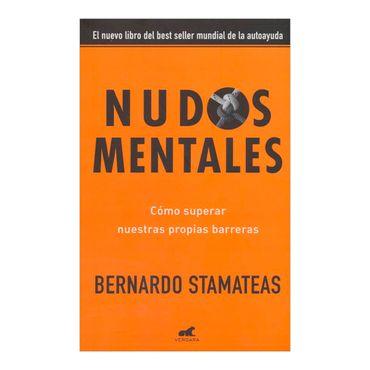nudos-mentales-como-superar-nuestras-propias-barreras-1-9789501561593