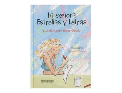 la-senora-estrellas-y-letras-2-9789583051647