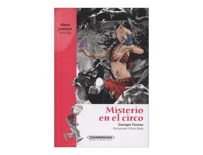 misterio-en-el-circo-1-9789583046858