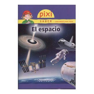 el-espacio-1-9789583049200