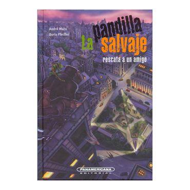 la-pandilla-salvaje-rescata-a-un-amigo-2-9789583051401