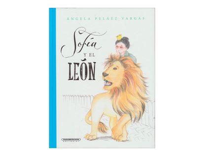 sofia-y-el-leon-2-9789583051661