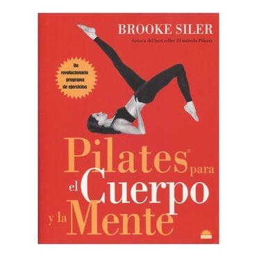 pilates-para-el-cuerpo-y-la-mente-2-9788497542142