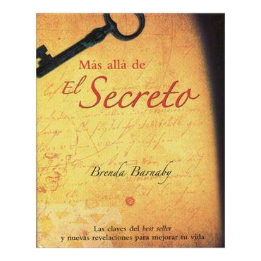 mas-alla-de-el-secreto-2-9788479279189