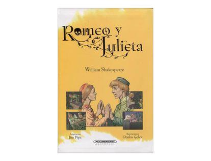 romeo-y-julieta-2-9789583051913