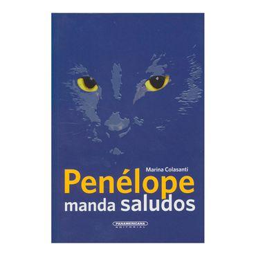 penelope-manda-saludos-2-9789583052026