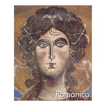 romanico-9-9788866370765