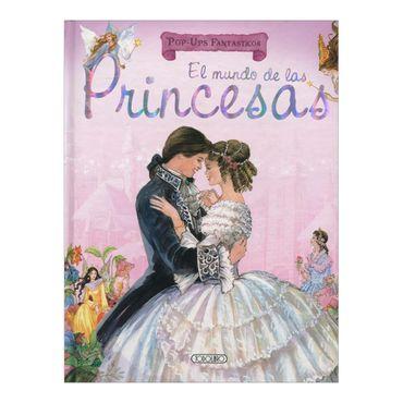 el-mundo-de-las-princesas-pop-ups-fantasticos-3-9788499139043