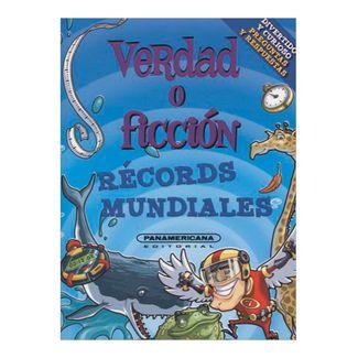 verdad-o-ficcion-records-mundiales-1-9789583045677