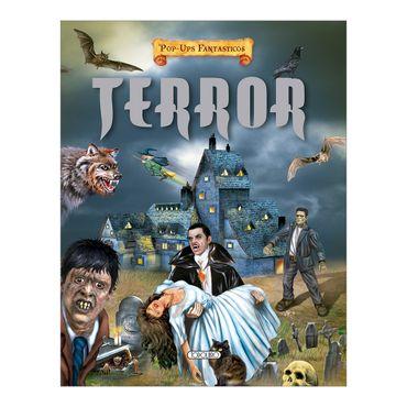 terror-pop-ups-fantasticos-3-9788499131566