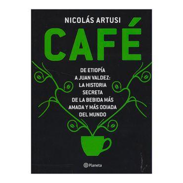 cafe-2-9789584243409