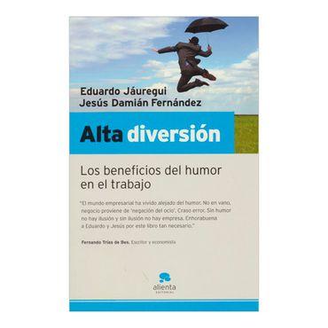 alta-diversion-los-beneficios-del-humor-en-el-trabajo-2-9788493582753
