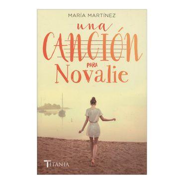 una-cancion-para-novalie-2-9788492916993