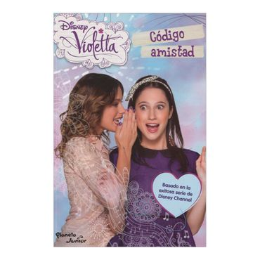 violetta-codigo-amistad-7-2-9789584243294