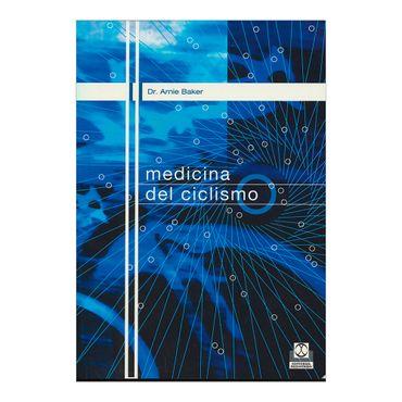 medicina-del-ciclismo-2-9788480195867