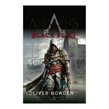 assasins-creed-black-flag-2-9788490605547