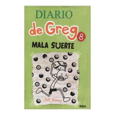 diario-de-greg-8-mala-suerte-2-9788492955152