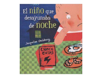 el-nino-que-desayunaba-de-noche-2-9789583051814