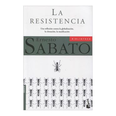 la-resistencia-2-9789584244116