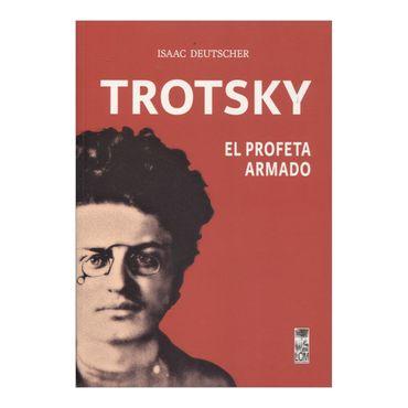 trotsky-el-profeta-armado-1-9789560005915