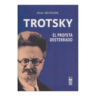 trotsky-el-profeta-desterrado-1-9789560006363