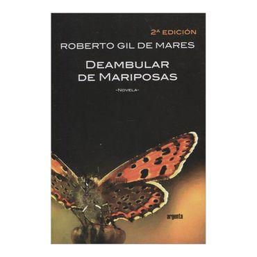 deambular-de-mariposas-2a-edicion-1-9789508874993