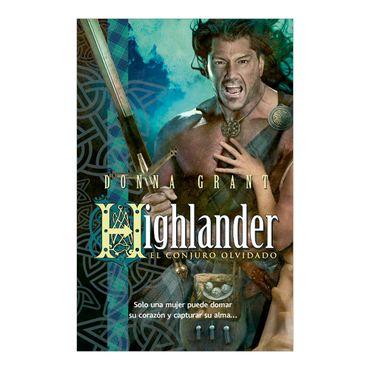 highlander-el-conjuro-olvidado-3-9788498007299