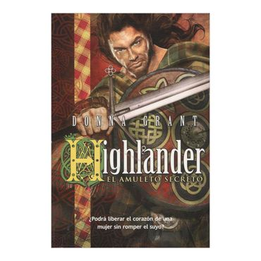highlander-el-amuleto-secreto-3-9788498009811