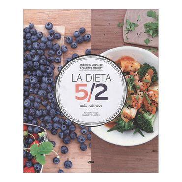 la-dieta-52-mas-sabrosa-2-9788490563335