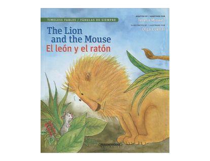 el-leon-y-el-raton-2-9789583052194