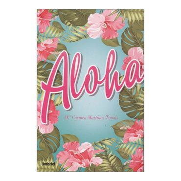aloha-2-9788492915842