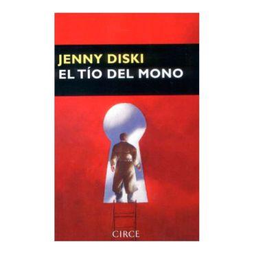 el-tio-del-mono-2-9788477652601