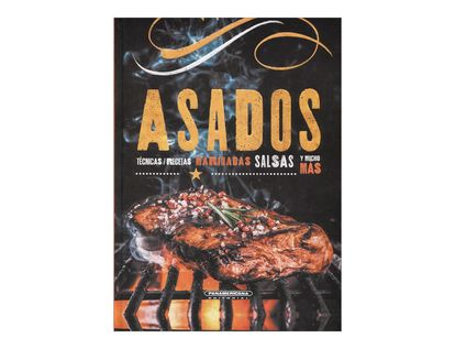 asados-edicion-n-1-3-9789583043802