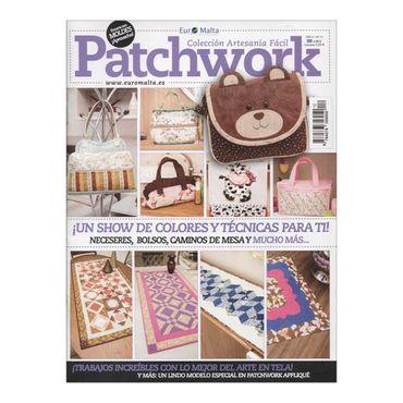 revista-partchwork-n-12-9-9788576356950
