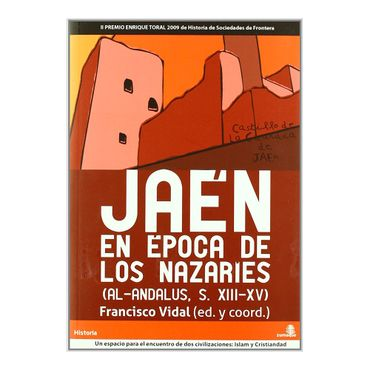 jaen-en-epoca-de-los-nazaries-1-9788493721725
