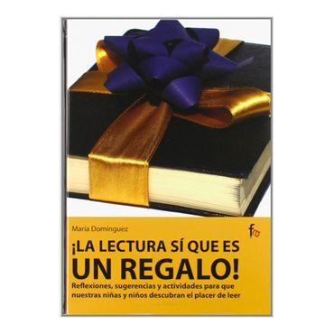 la-lectura-si-que-es-un-regalo-3-9788498910483