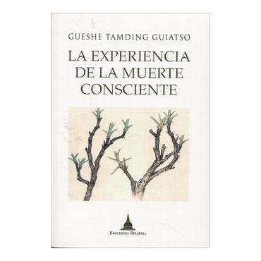 la-experiencia-de-la-muerte-consciente-2-9788496478954