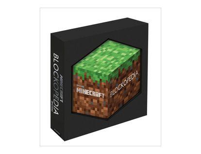 blockopedia-minecraft-2-9788490435014