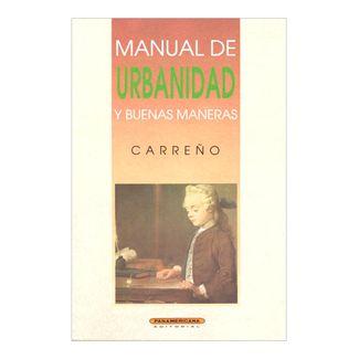 manual-de-urbanidad-y-buenas-maneras-4-9789583000218