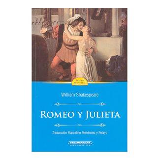 romeo-y-julieta-4-9789583005008