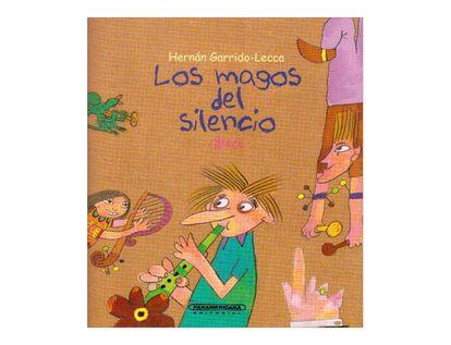 los-magos-del-silencio-2-9789583007996