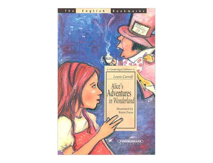 alices-adventures-in-wonderland-2-9789583007675