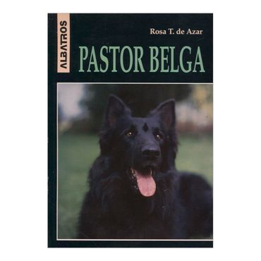 pastor-belga-1-9789502401461