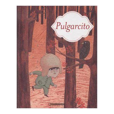 pulgarcito-1-9789583045226
