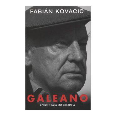 galeano-apuntes-para-una-biografia-1-9789501526271