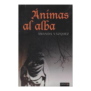 animas-al-alba-2-9788492461271